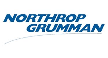 Northrop Grummon